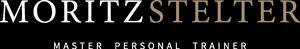 Moritz Stelter Logo
